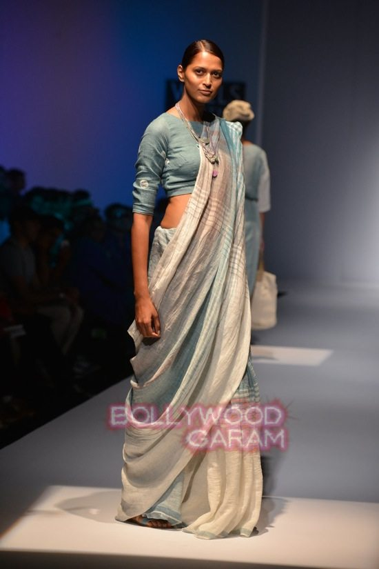 RIna Singh_Eka_WIFW 2015 collection-9