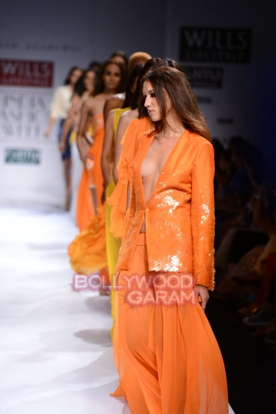 Raakesh A_WIFW 2015 denim wear-23