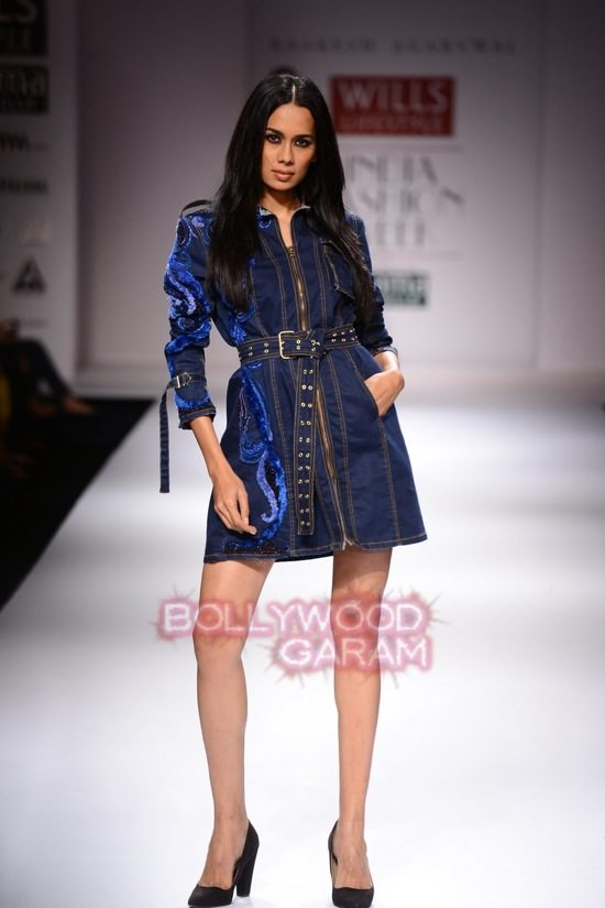 Raakesh A_WIFW 2015 denim wear-7