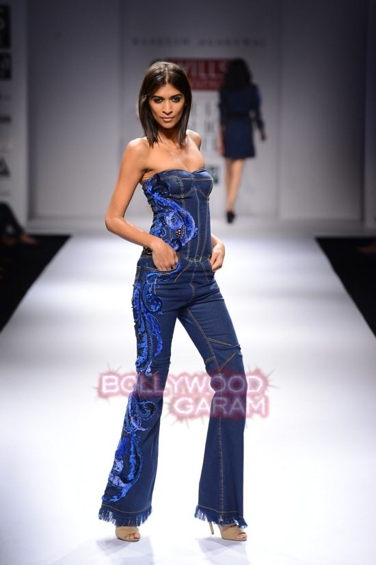 Raakesh Agarvwal_WIFW 2015 denim wear-8