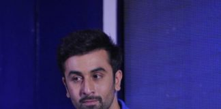 Sanjay Dutt's biopic movie to have Ranbir Kapoor in lead?