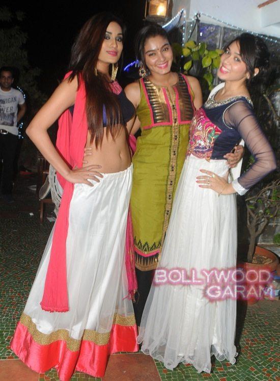 Rowdy Bangalore Diwali-4