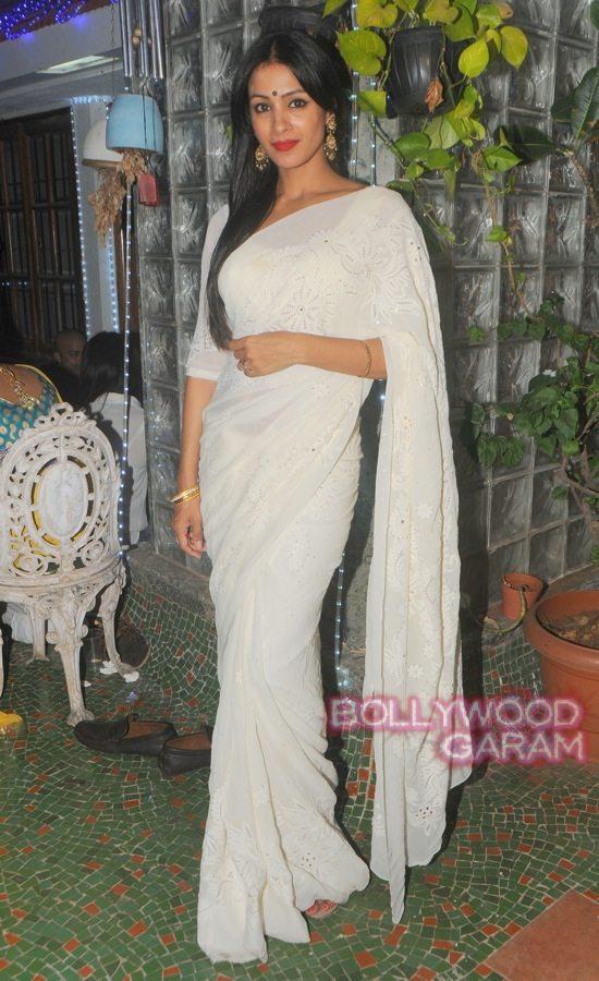 Rowdy Bangalore Diwali-5