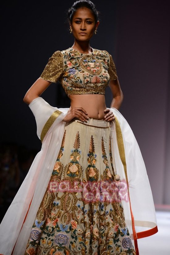 Samant C_Wifw 2015 Rajputana collection-14