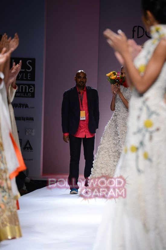 Samant C_Wifw 2015 Rajputana collection-28