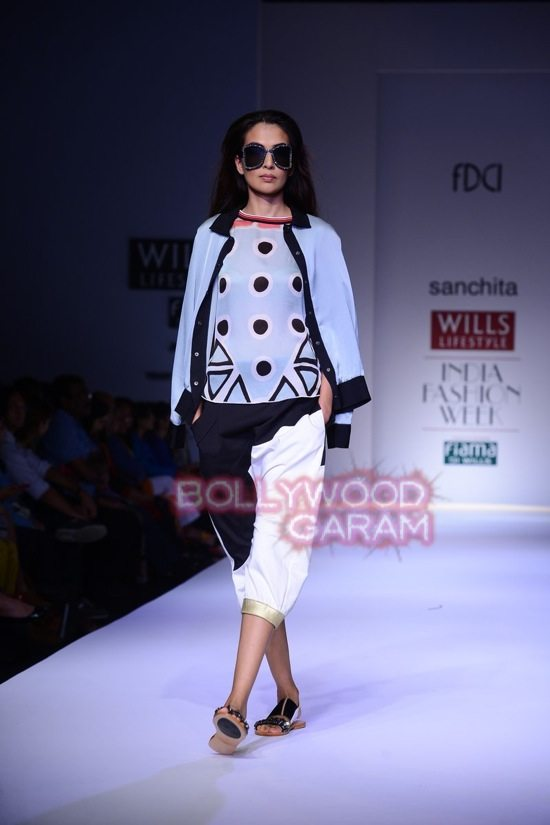 Sanchita_collection WIFW 2015 -10