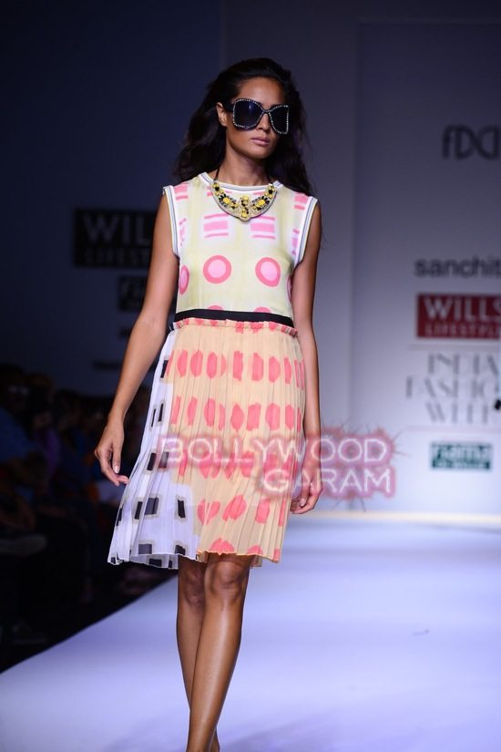 Sanchita_collection WIFW 2015 -11
