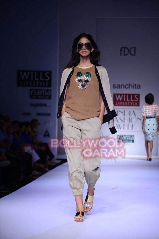 Sanchita_collection WIFW 2015 -13