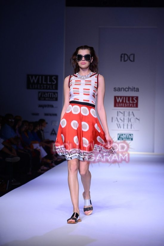Sanchita_collection WIFW 2015 -14