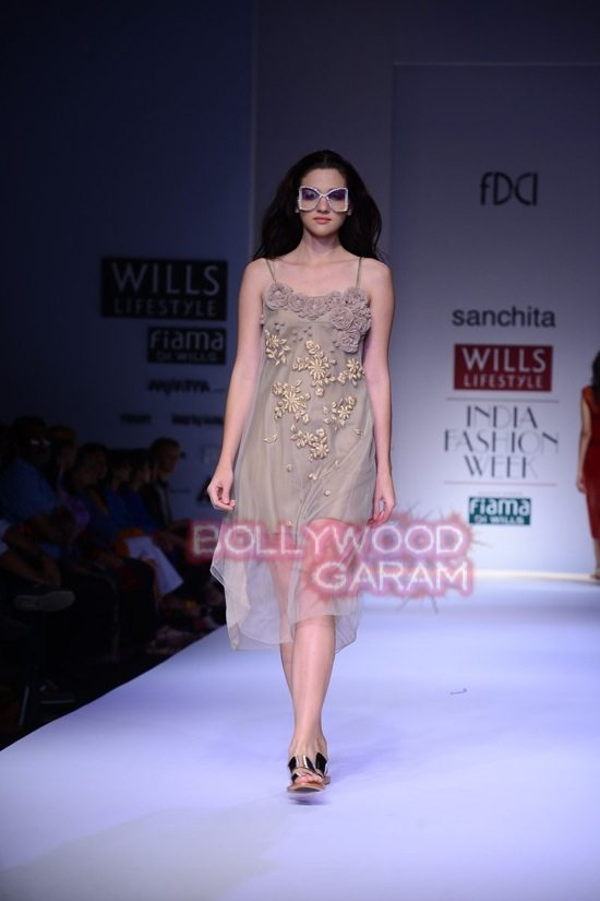 Sanchita_collection WIFW 2015 -17
