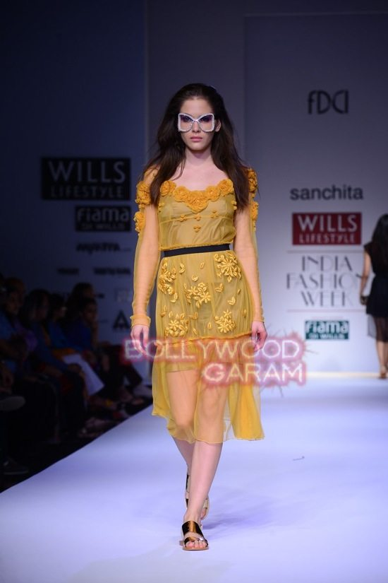 Sanchita_collection WIFW 2015 -19