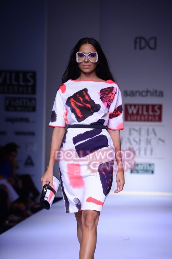 Sanchita_collection WIFW 2015 -20
