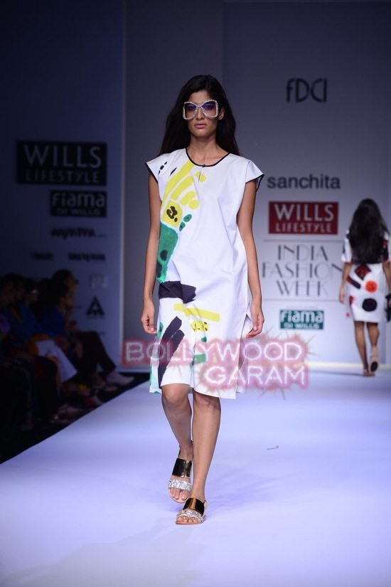 Sanchita_collection WIFW 2015 -21