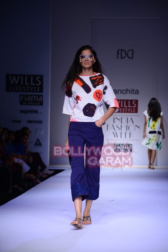 Sanchita_collection WIFW 2015 -22