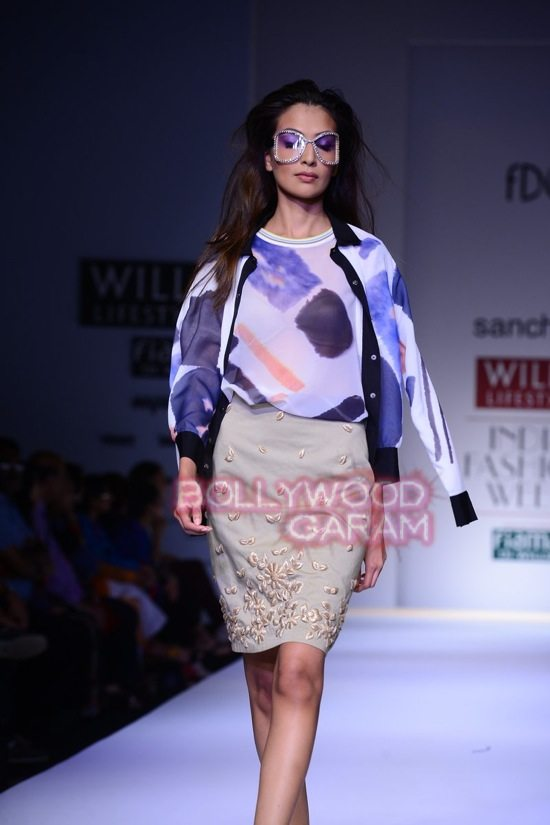 Sanchita_collection WIFW 2015 -23