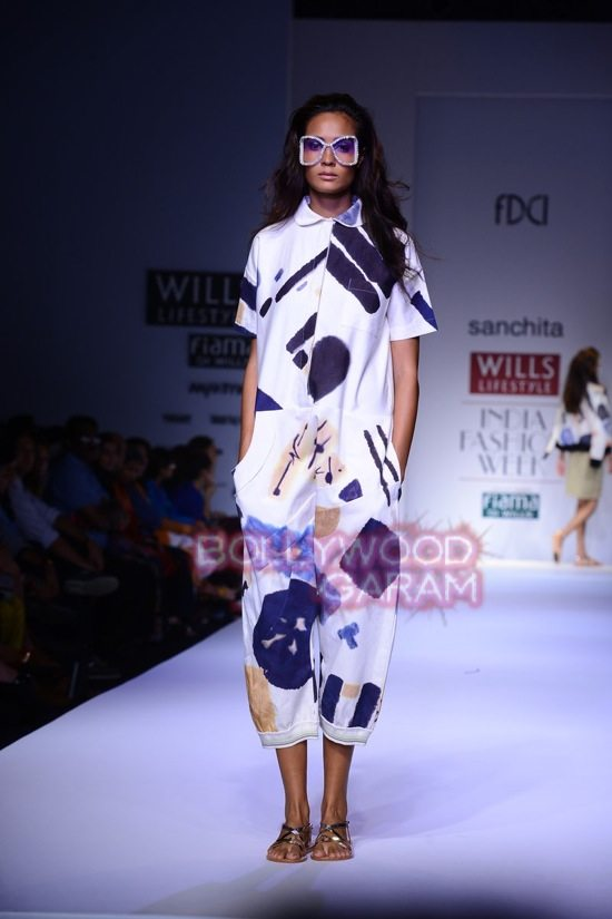 Sanchita_collection WIFW 2015 -24