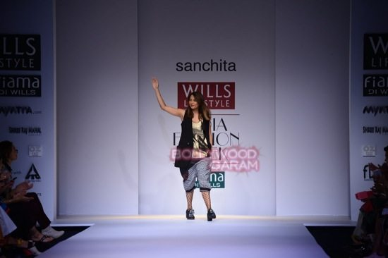 Sanchita_collection WIFW 2015 -26