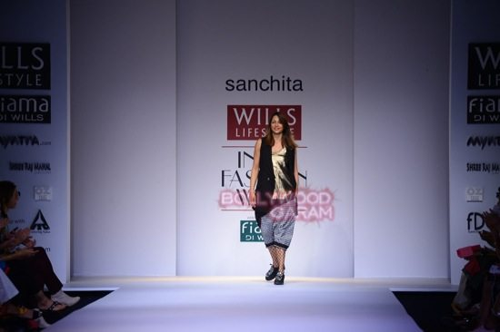 Sanchita_collection WIFW 2015 -27