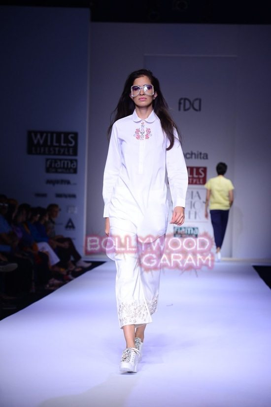 Sanchita_collection WIFW 2015 -4