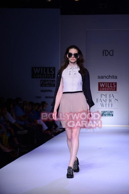Sanchita_collection WIFW 2015 -5