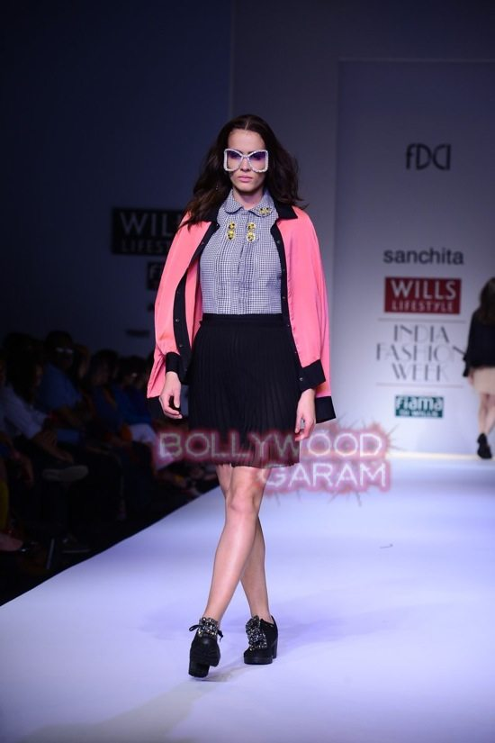 Sanchita_collection WIFW 2015 -6