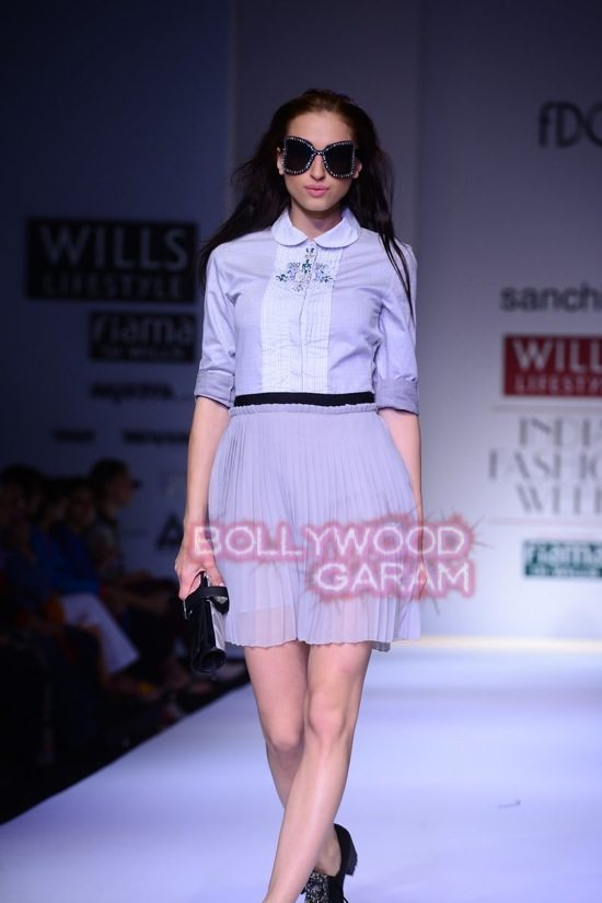 Sanchita_collection WIFW 2015 -8