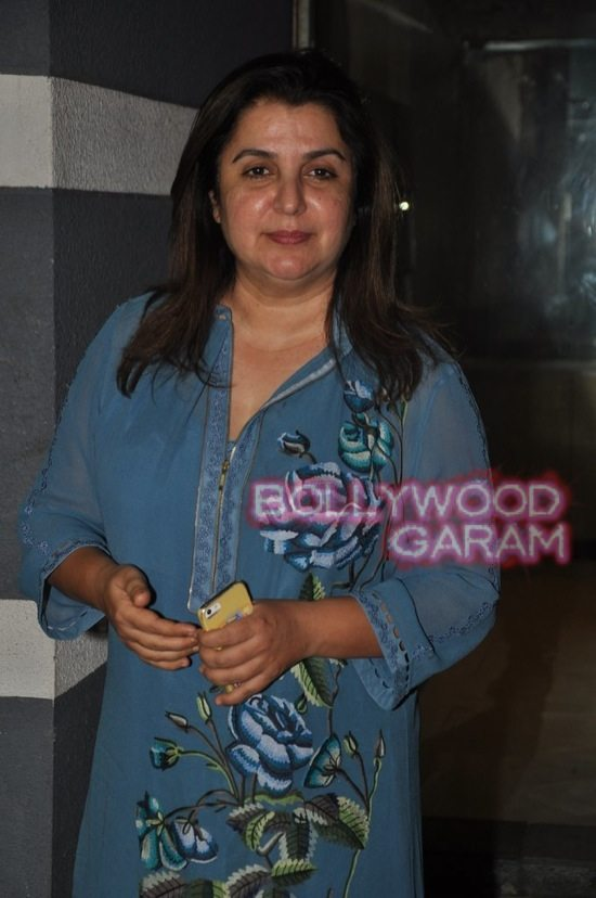 Sanjay Kapoor party-9