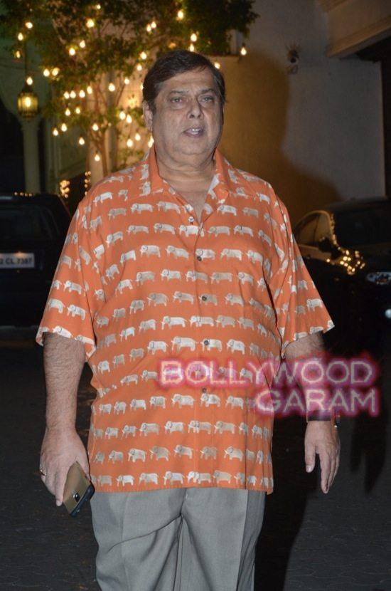 ShilpaShettyDiwali4