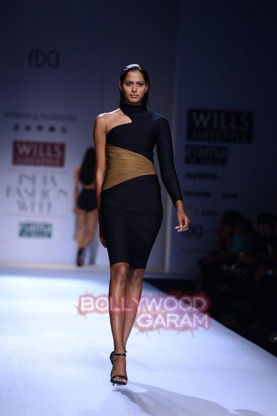 Shivan_Naresh beach wear WIFW 2015-1