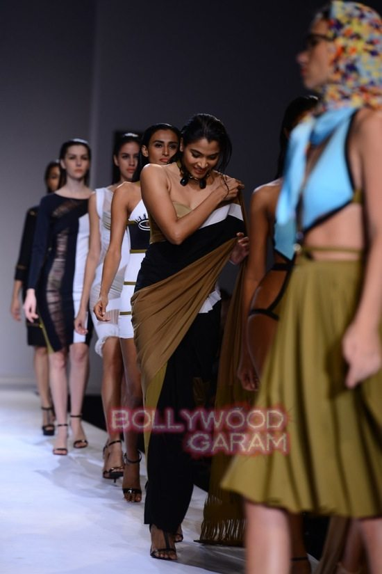 Shivan_Naresh beach wear WIFW 2015-22