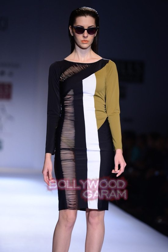 Shivan_Naresh beach wear WIFW 2015-5
