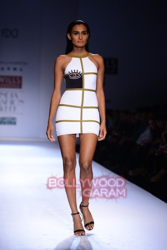 Shivan_Naresh beach wear WIFW 2015-8