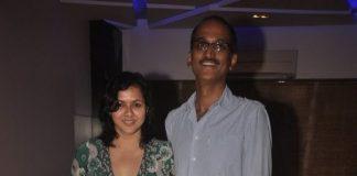Sonakshi Sinha at Sonali Cable special screening