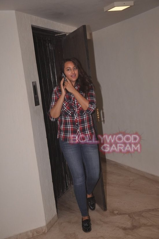 Sonakshi SInha_Sonali Cable screening-10