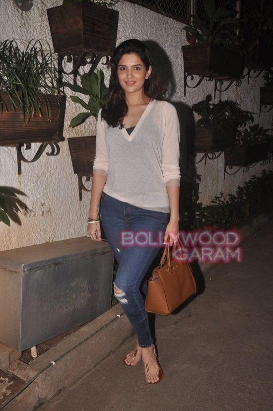 Sonakshi SInha_Sonali Cable screening-5