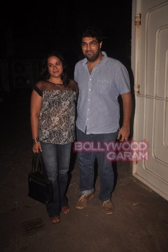 Sonakshi SInha_Sonali Cable screening-9