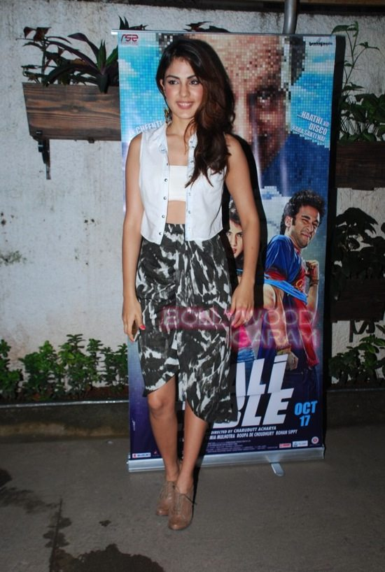 Sonali cable screening_rekha_varun dhawan-10