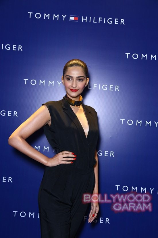 Sonam-Kapoor-and-Tommy-Hilfiger.-2