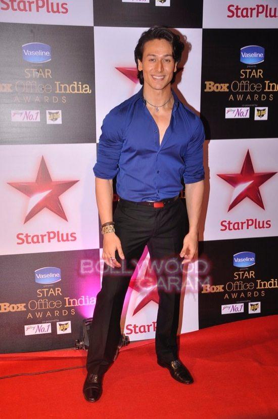 Star Box Office India celebs-0