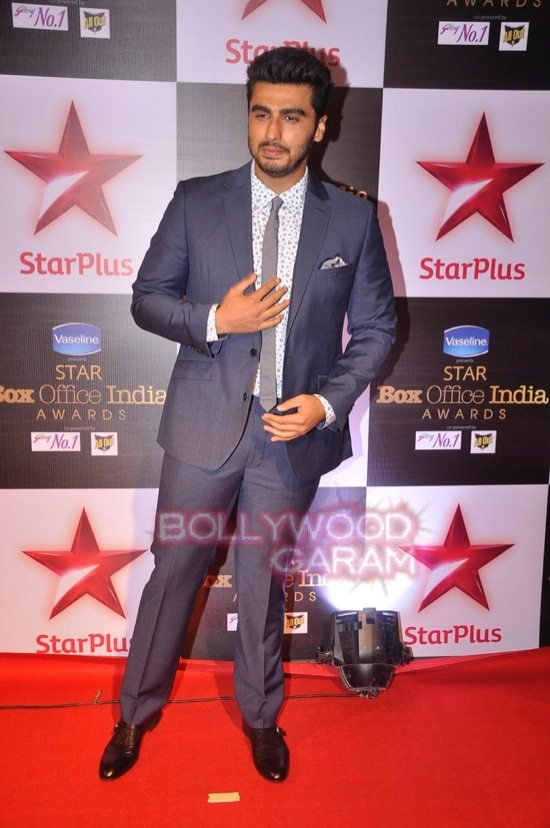 Star Box Office Awards India celebs-11