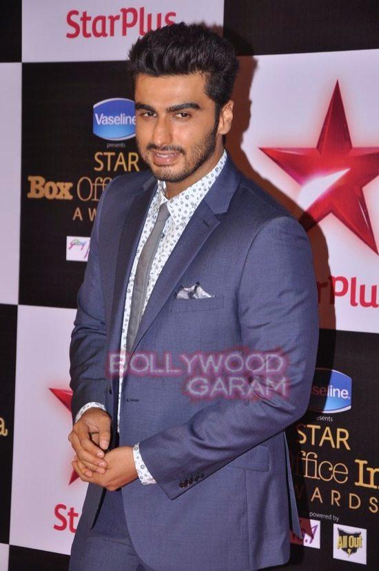 Star Box Office India celebs-12