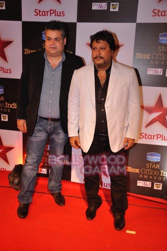 Star Box Office India celebs-15