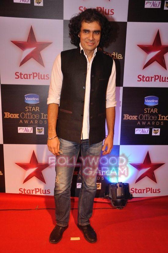 Star Box Office India celebs-16