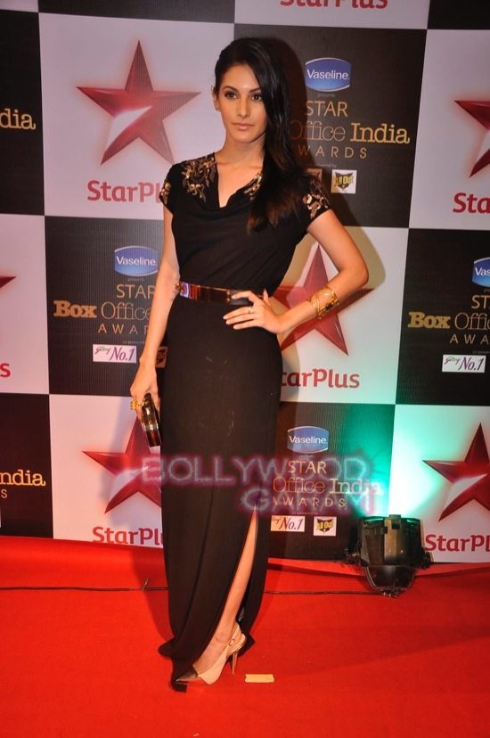 Star Box Office India celebs-17