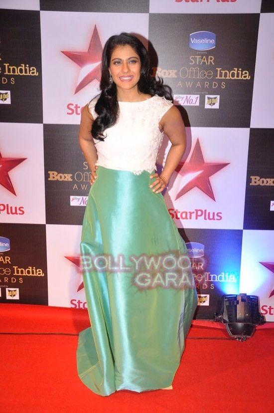 Star Box Office Awards India celebs-18