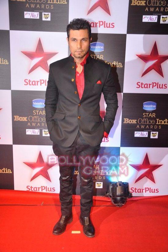 Star Box Office India celebs-2