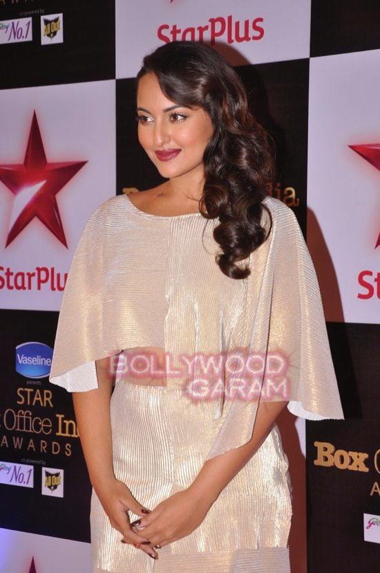 Star Box Office India celebs-20