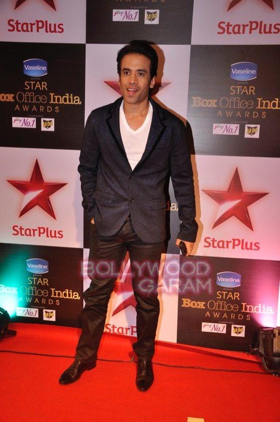 Star Box Office India celebs-21