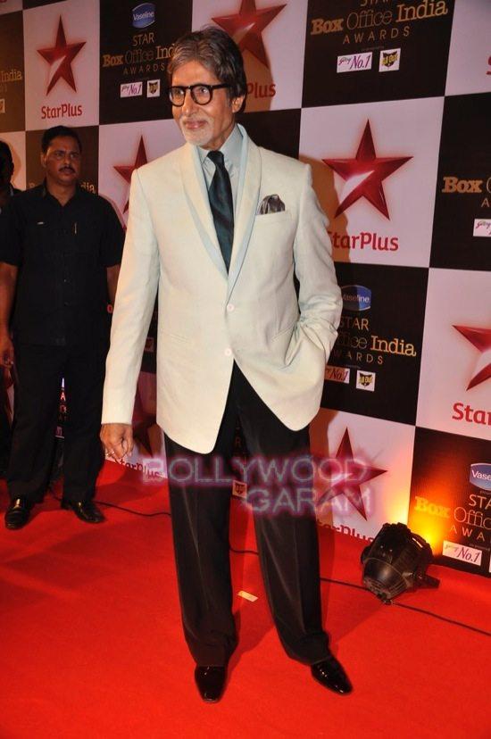 Star Box Office India celebs-23