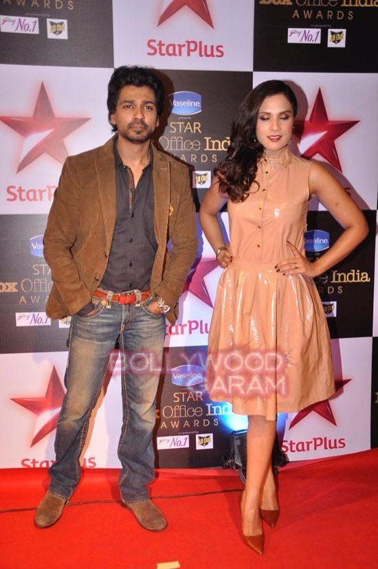 Star Box Office India celebs-25